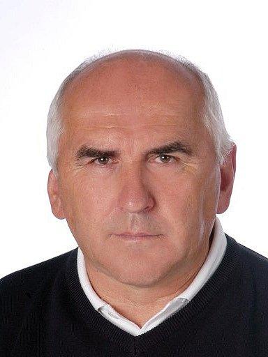 Jiří Valenčat