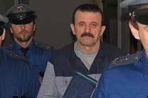 Fehim Hanuša