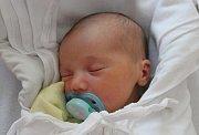 Sofie Rábová se narodila 24. července v 1:33 hodin mamince Gabriele a tatínkovi Pavlovi z Plzně. Prvorozená dcerka přišla na svět ve Fakultní nemocnici v Plzni na Lochotíně.