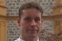 Jan Řehula