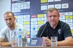 V pátek vstoupí fotbalisté Viktorie Plzeň do nové sezony