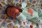 Ngoc Thien Phuc T. se narodil 21. března 2021 v Domažlické nemocnici. Při narození vážil 3310 gramů a měřil 50 centimetrů.