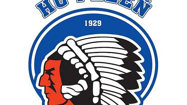 Logo HC Plzeň 1929