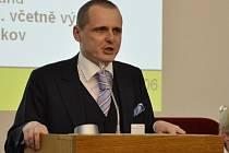 Jednání zastupitelstva města Plzně 24. ledna