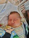 Viktoria Zusková se narodila 19. února ve 21:06 mamince Heleně a tatínkovi Pavlovi z Chotiné. Po příchodu na svět ve FN Plzeň vážila jejich prvorozená dcerka 4320 gramů a měřila 54 centimetrů