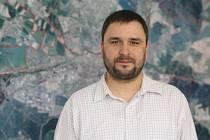 Petr Baloun