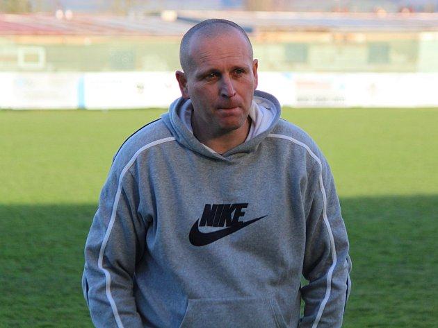 Robert Vágner