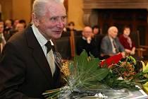 Karel Pexidr
