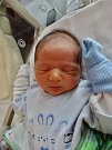 Adam Samko se narodil 29. srpna v 11:25 mamince Nikole a tatínkovi Marošovi z Plzně. Po příchodu na svět v plzeňské FN vážil bráška dvouletého Maroše 3630 gramů a měřil 50 centimetrů