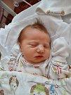 Anastázie Novotná se narodila 23. května v 10:35 mamince Jitce a tatínkovi Petrovi z Plzně. Po příchodu na svět v plzeňské fakultní nemocnici vážila jejich prvorozená dcerka 2930 gramů a měřila 48 centimetrů
