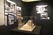 Výstava Pracovna republiky / Architektura Plzně 1918-1939 přibližuje, jak se Plzeň architektonicky a urbanisticky měnila v době první republiky