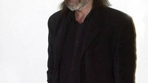 Vladimír Líbal