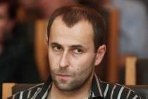 Jan Sojka