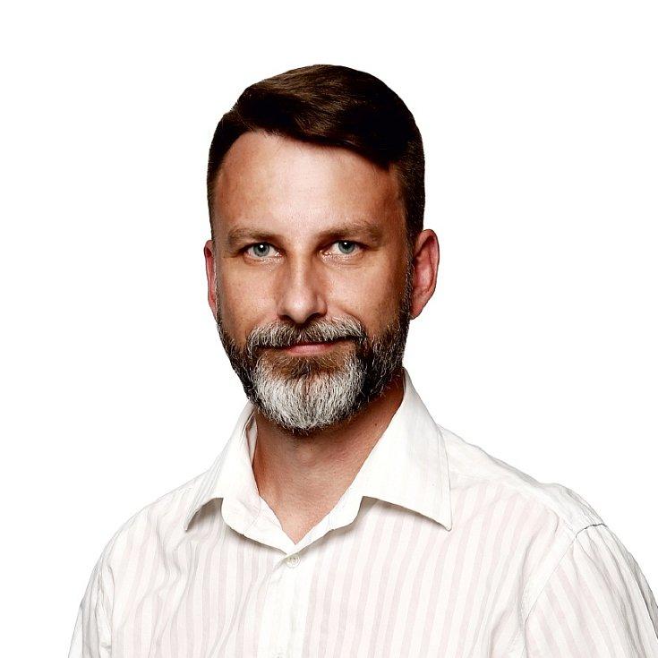 Karel Pressl (ANO)