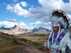 Štepán Pastula, cestovatel a organizátor festivalu Letem světem, bude zítra v Přešticích vyprávět o svém putování Kanadou. Samozřejmě, že přednáška bude doplněna fotografiemi.