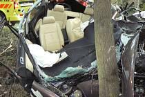 Kampaň chce prostřednictvím brutálních záběrů vést zejména mladé řidiče ki odpovědnosti