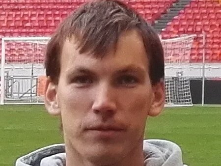 Jan Sušánka