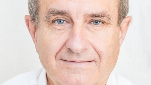 Karel Pizinger