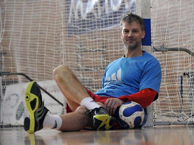 Pavel Pauza
