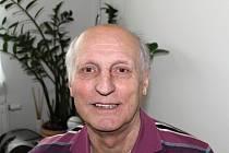 František Heřman