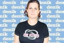 Ivana Králová