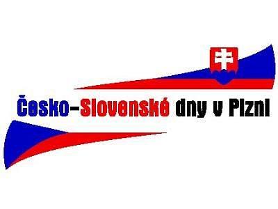 Československé dny v Plzni
