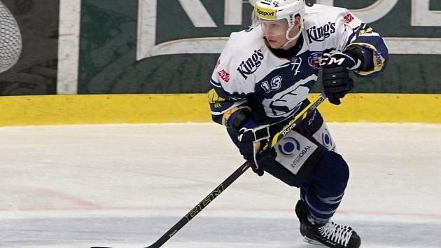 Jan Schleiss