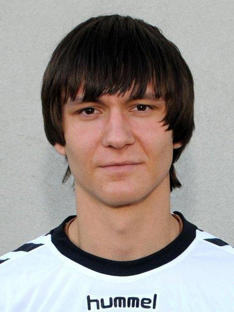 Petr Vinkelhöfer