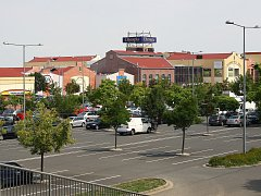 OC Olympia Černice