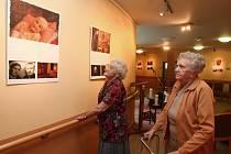 Výstava o Arménii bude v Plzni k vidění do 30. dubna