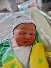 Marie Brothánková se narodila 30. května v 11 hodin mamince Petře a tatínkovi Lubošovi z Plzně. Po příchodu na svět v plzeňské FN vážila sestřička čtyřleté Sáry 3100 gramů a měřila 47 centimetrů.