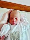 Dvojčata Eduard Kai a Linda Leonie Červenatyj se narodila 7. července mamince Oleně a tatínkovi Vitalovi z Plzně. Po příchodu na svět v plzeňské FN vážil starší chlapec (7:47) 2840 gramů a měřil 49 centimetrů, o minutu mladší dívka vážila 2790 gramů a měř