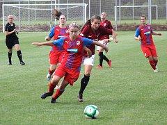 Viktoria Plzeň – Sparta Praha 0:2