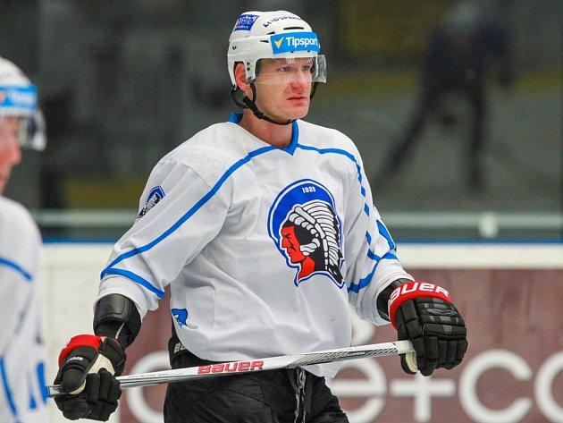 Kristián Kudroč