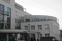 Úřad práce v Plzni: Je víc volných míst než nezaměstnaných.