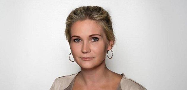 Marie Pošarová (SPD), na kandidátní listině č. 1 - Klatovy, 41let – finanční analytička a od října 2020krajskou zastupitelkou Plzeňského kraje