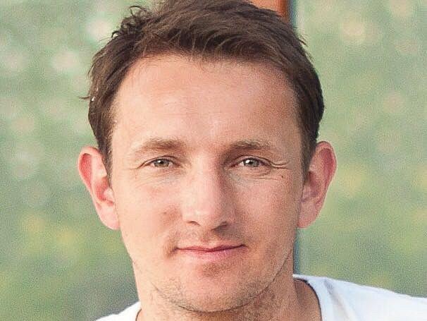 Petr Štochl