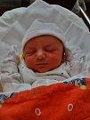 Amálie Malá se narodila 28. srpna minutu po půl desáté večer mamince Lence a tatínkovi Štěpánovi ze Stříbra. Po příchodu na svět v plzeňské fakultní nemocnici vážila sestřička tříletého Štěpánka 3440 gramů