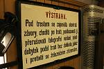 V Plasích se konaly oslavy 140 let železnice Plzeň-Žatec