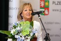 Libuše Škvařilová.