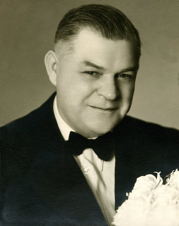 Jan Mulač