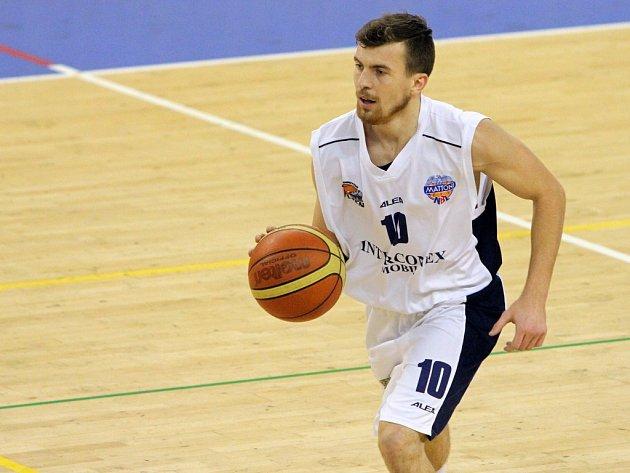 Kamil Říha