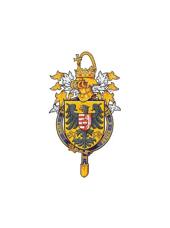 Albrecht II. (V.) (1397 – 1439), král římský, český a uherský, vévoda rakouský.