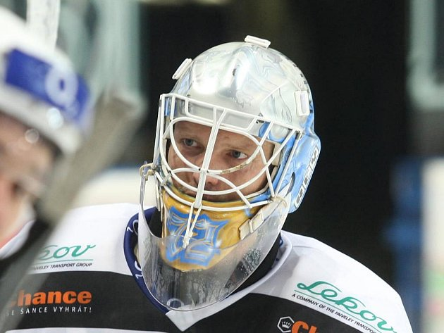 Dušan Salfický
