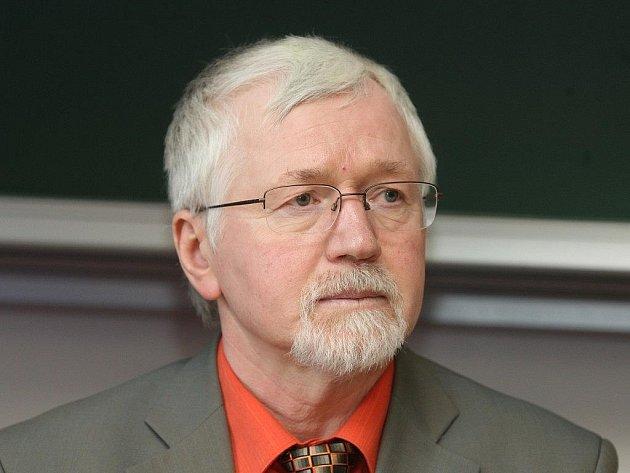 Nikolaj Demjančuk