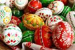 V plzeňské ZOO začala oslava Velikonoc, potrvá až do pondělí.
