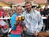 Plzeňsko je rájem pivařů. Slavnosti zlatavého nápoje jsou v plném proudu