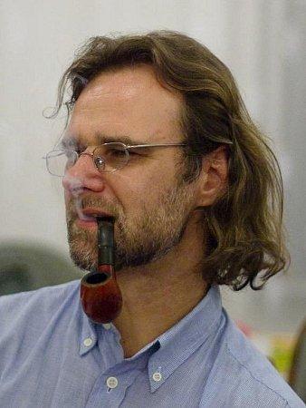 Petr Jindra
