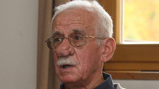 Antonín Valeš