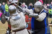 Bitva u Nekmíře